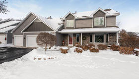 4825 138th Street W, Apple Valley, MN 55124