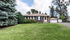 1291 Grospoint Avenue N, Oakdale, MN 55128