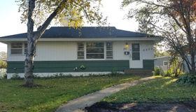 2525 Oregon Avenue S, Saint Louis Park, MN 55426