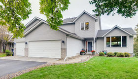 19281 Evenston Drive, Farmington, MN 55024