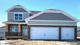 6614 Janero Avenue S, Cottage Grove, MN 55016