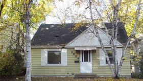 2804 Colorado Avenue S, Saint Louis Park, MN 55416