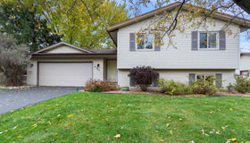 9786 Valley Forge Lane N, Maple Grove, MN 55369