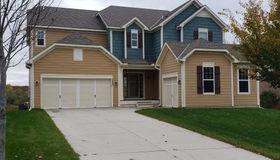 5225 Kimberly Lane N, Plymouth, MN 55446