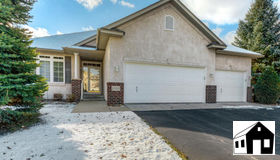 19115 Inndale Drive, Lakeville, MN 55044