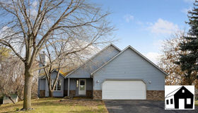 9508 Ranchview Lane N, Maple Grove, MN 55369