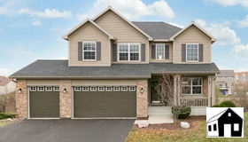 16987 72nd Place N, Maple Grove, MN 55311