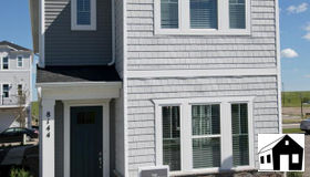 8110 Arrowwood Lane N, Maple Grove, MN 55369
