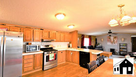 n1714 County Road cc, Maiden Rock, WI 54750