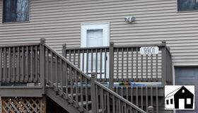9901 Cord Street NE, Blaine, MN 55014