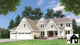 1872 Orchard Heights Lane, Mendota Heights, MN 55118