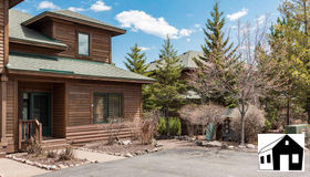 615 Windsong Drive, Beaver Bay, MN 55601