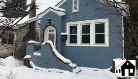 3559 Knox Avenue N, Minneapolis, MN 55412