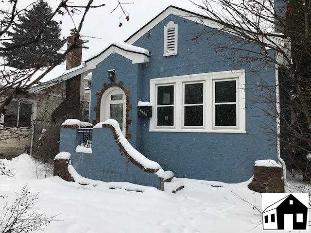 3559 Knox Avenue N, Minneapolis, MN 55412 now has a new price of $198,900!