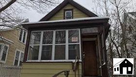 1274 Edgerton Street, Saint Paul, MN 55101