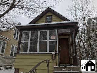 Another Property Sold - 1274 Edgerton Street, Saint Paul, MN 55101