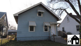 4614 Bryant Avenue N, Minneapolis, MN 55412
