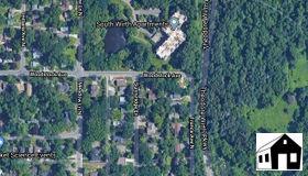 42xx Sunnyridge Lane, Golden Valley, MN 55422