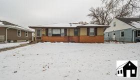 3548 Tyler Street NE, Minneapolis, MN 55418
