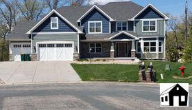 10301 176th Street W, Lakeville, MN 55044