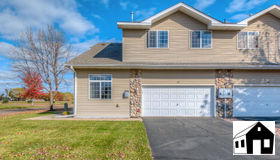 5410 144th Way nw #12, Ramsey, MN 55303