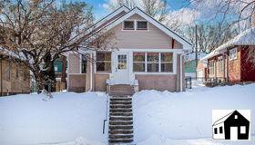 1140 Lafond Avenue, Saint Paul, MN 55104