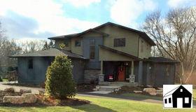 4600 Roanoke Road, Golden Valley, MN 55422