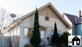 1860 Hawthorne Avenue E, Saint Paul, MN 55119