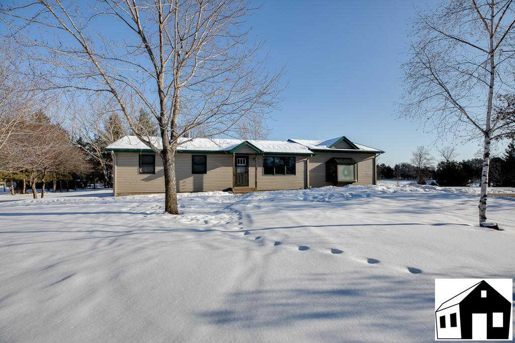 Another Property Sold - 15811 Kangaroo Street NW, Ramsey, MN 55303
