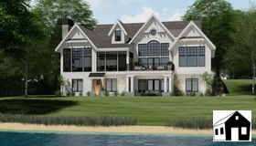 5267 Frost Point Circle Se, Prior Lake, MN 55372