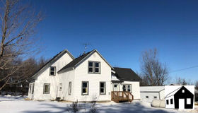 n7563 County Road cc, Gilman twp, WI 54767