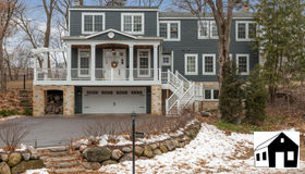 4009 Cedar Lake Road S, Saint Louis Park, MN 55416