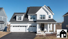 4731 165th Street W, Lakeville, MN 55044