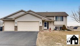 5516 Crane Drive, Big Lake, MN 55309