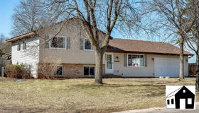 8830 Upper 89th Street Circle S, Cottage Grove, MN 55016