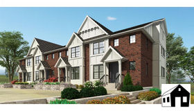 2332 Sharon Road #d, Hudson, WI 54016