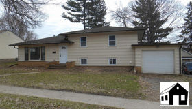 226 Union Street, River Falls, WI 54022