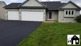 320 10th Avenue NE, Lonsdale, MN 55046