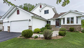 5239 Heath Avenue N, Oakdale, MN 55128