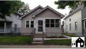 703 Fuller Avenue, Saint Paul, MN 55104