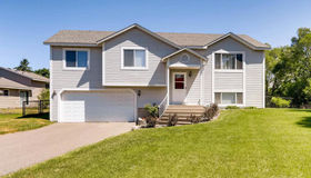 1343 County Road B E, Maplewood, MN 55109