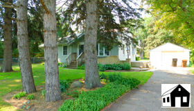 1835 Jackson Street, Maplewood, MN 55117