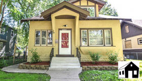 3238 Humboldt Avenue N, Minneapolis, MN 55412