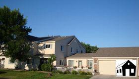 15960 Granada Avenue, Apple Valley, MN 55124