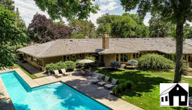 4000 W 25th Street, Saint Louis Park, MN 55416