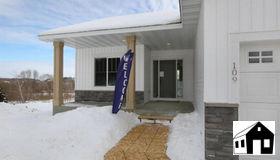 109 Bluestone Drive, Dundas, MN 55019