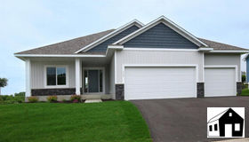 113 Bluestone Drive, Dundas, MN 55019