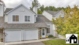8735 Bechtel Avenue, Inver Grove Heights, MN 55076