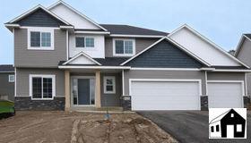 2007 Grant Drive, Northfield, MN 55057