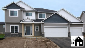 2007 Grant Drive, Northfield, MN 55057